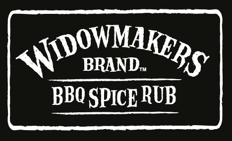 Widowmakers Brand