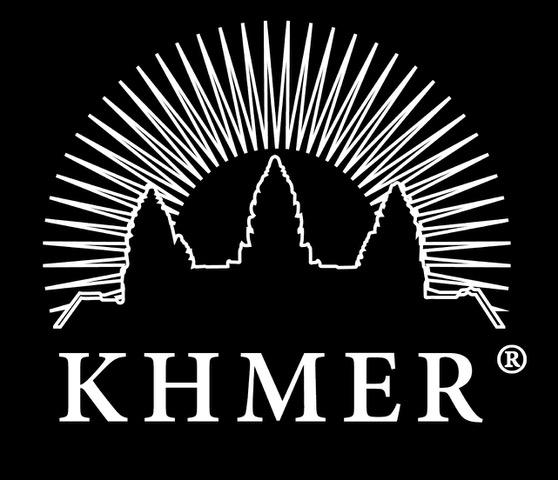 KHMER Peppar