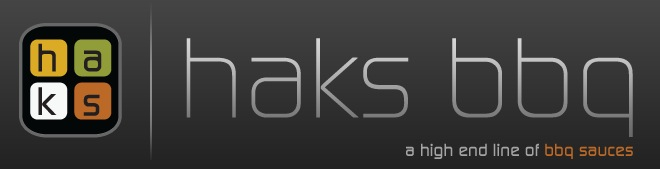 hak's