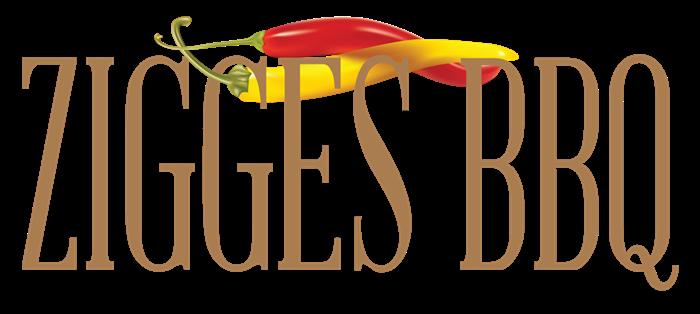 Zigges BBQ