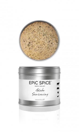 Epic Spice - Adobo Seasoning, 150g