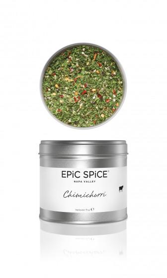 Epic Spice - Chimichurri, 75g