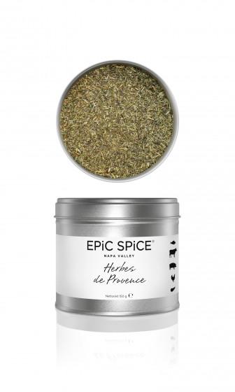 Epic Spice - Herbs de Provence, 150g
