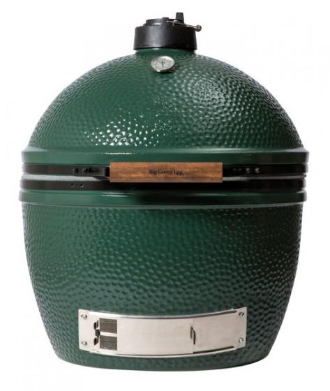 Big Green Egg Kolgrill, X Large