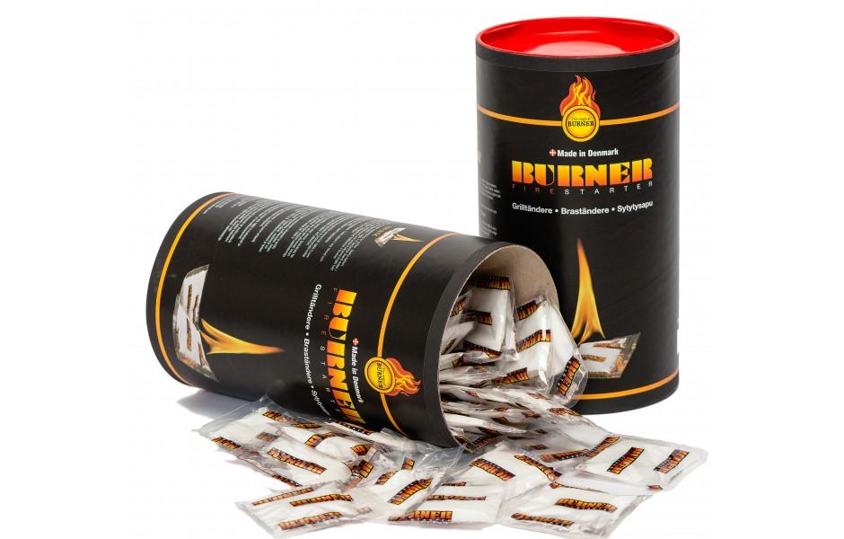 Burner Firestarter 100