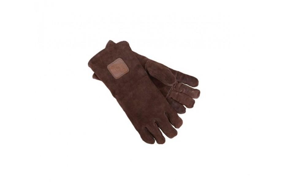 OFYR - Handskar (2-pack)