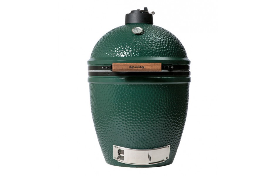 Big Green Egg Kolgrill, Large