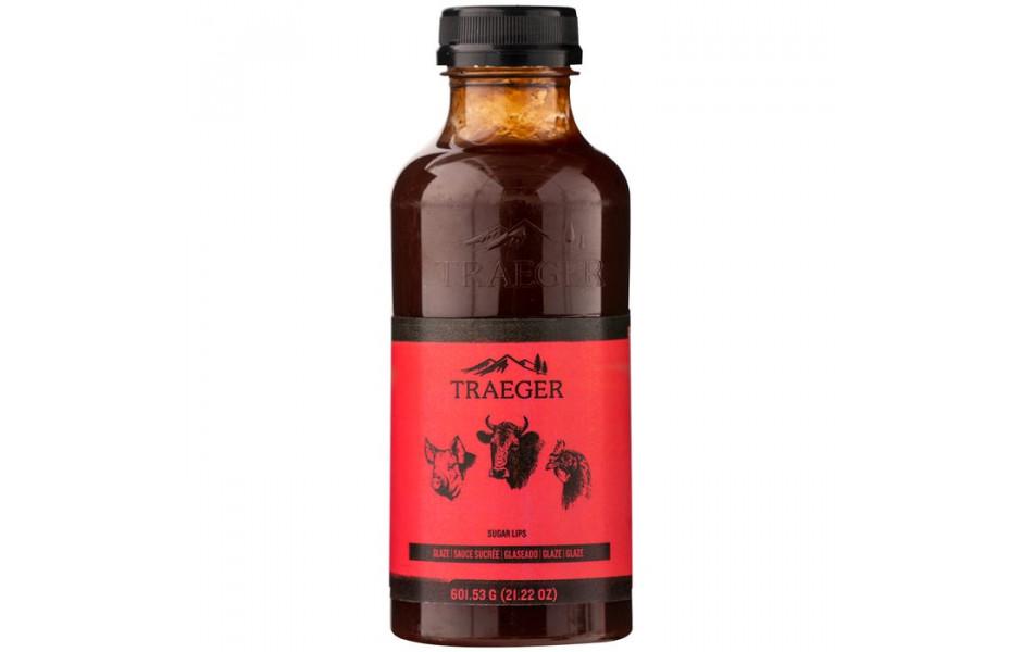 Traeger Bbq Sauce, Sugar Lips Glaze