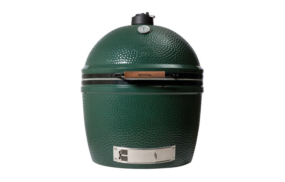 Big Green Egg Kolgrill, XX Large