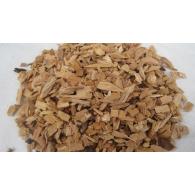 Alflis rökspån, 1kg