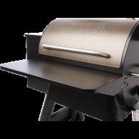 Traeger FÄLLBORD - PRO780 / Ironwood 885