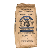 Black Ranch Acacia Kol - Syd Afrika, 15kg