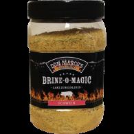 Brine-O-Magic Fläsk, 600g