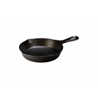 Lodge 16.51 cm Cast Iron Skillet