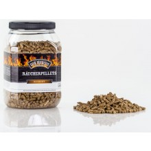 Don Marco's Rökpellets - Hickory, 1200g