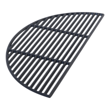 Cast Iron Half Grid XL BGE