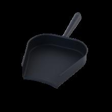 Ash Removal Pan, Askpanna