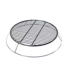 2 Level Cooking Grid X Large, Big Green Egg