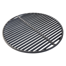 Cast Iron Grid Medium, Big Green Egg