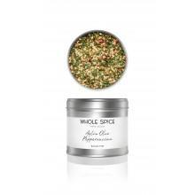 Whole Spice - Aglio Olio, 75gr