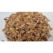 Körsbärsflis rökspån, 1kg