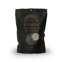 KHMER - ARENG SVARTPEPPAR (50G)