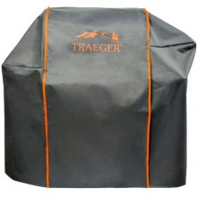 Timberline 850, överdragsskydd – Traeger