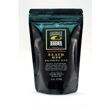 Black OPS Brisket Rub Signature Edition, 170g