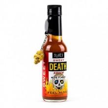 Blair's Sweet Death Sauce, 150ml
