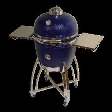 Blue Saffire - Keramisk grill