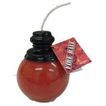 FIREBALL, 266 ml