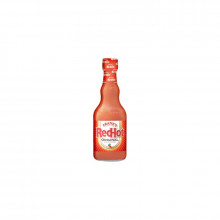 Frank's Red Hot 354ml