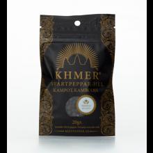 KHMER - KAMPOT SVARTPEPPAR (50G)