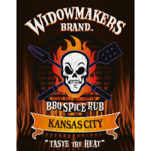 Widowmakers, Kansas City