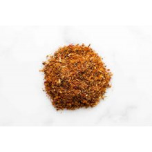 Epic Spice - Ras el Hanout, 150g