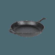 Lodge Cast Iron Skillet 30.48 cm
