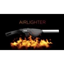 Bison Airlighter