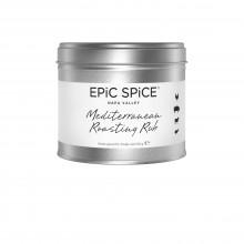 Epic Spice - Mediterranean Roasting Rub, 150g