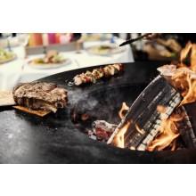 OFYR - Vedeldat Grill & Stekbord