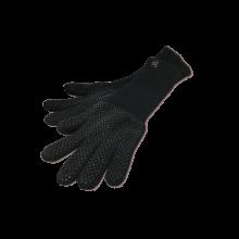 OFYR - Handskar