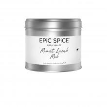 Epic Spice - Roast Lamb Rub, 150g