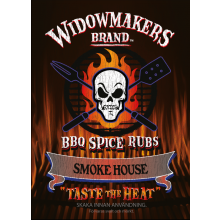 Widowmakers, Smokehouse