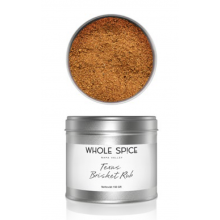 Whole Spice - Texas Brisket Rub, 150g