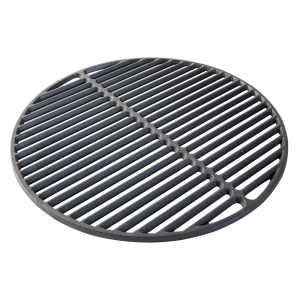 Cast Iron Grid S/MX, Big Green Egg