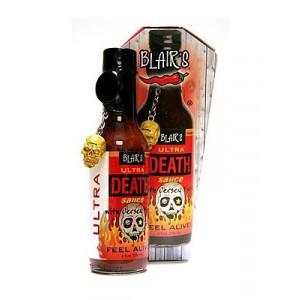 Blair's Ultra Death Sauce, 150ml