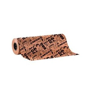 Butcher paper 45,8cm x 45,5m