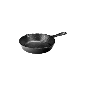 Lodge Cast Iron Skillet 20.32 cm