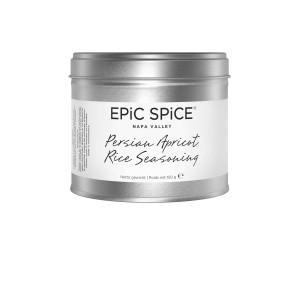 Epic Spice - Persian Apricot Rice Seasoning, 150g