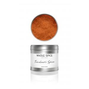 Whole Spice - Tandori Spice, 150g