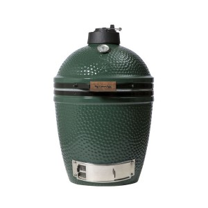 Big Green Egg Kolgrill, Medium